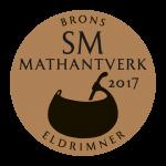 SM Brons 2017