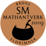 SM Brons 2019