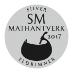 SM Silver 2017