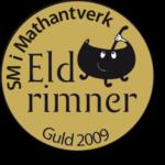 SM Guld 2009
