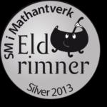 SM Silver 2013
