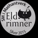 SM Silver 2015