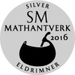 SM Silver 2016